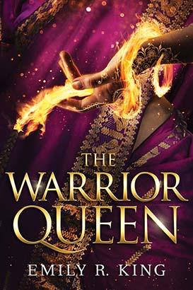 Warrior Queen, The