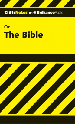 Bible, The