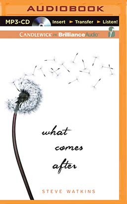 What Comes After