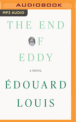 End of Eddy, The