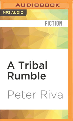 Tribal Rumble, A