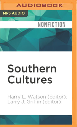 Southern Cultures