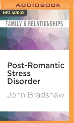 Post-Romantic Stress Disorder