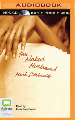Naked Husband, The