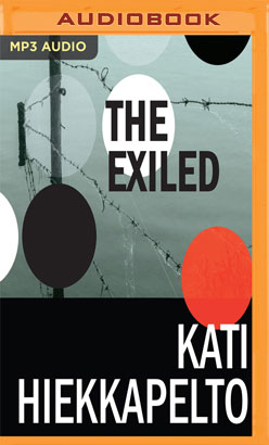 Exiled, The