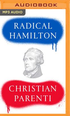 Radical Hamilton
