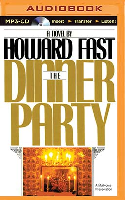Dinner Party, The