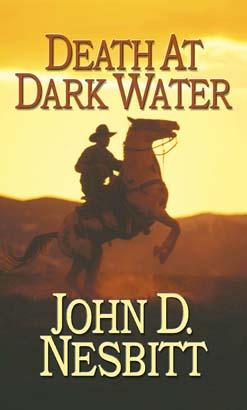 Death at Dark Water