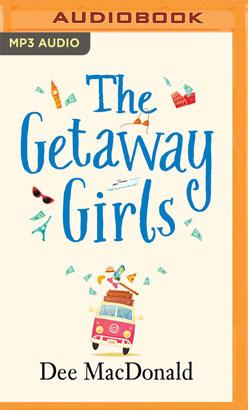 Getaway Girls, The