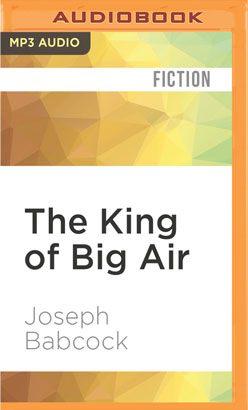 King of Big Air, The