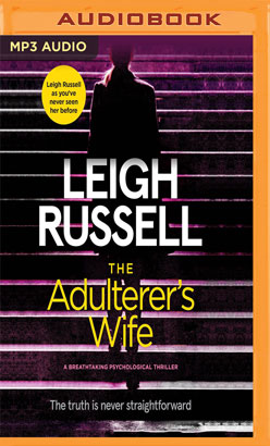 Adulterer's Wife, The