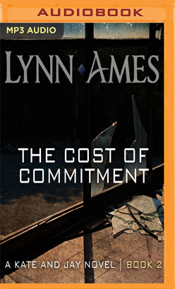 Cost of Commitment, The