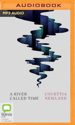 River Called Time, A