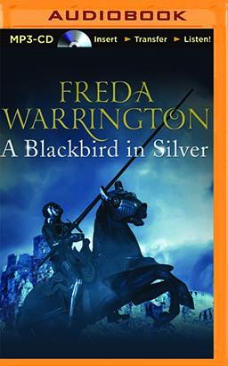 Blackbird in Silver, A