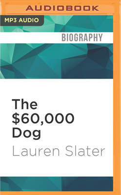 $60,000 Dog, The