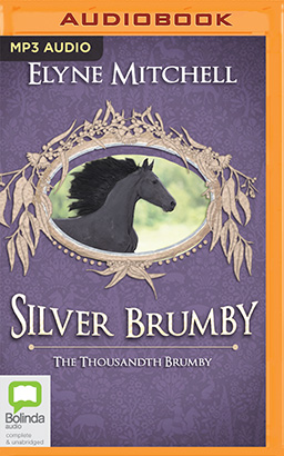 Thousandth Brumby, The