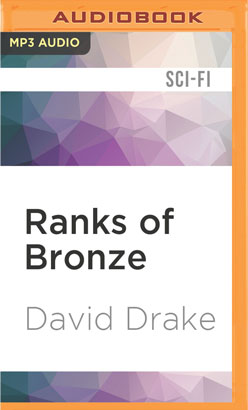 Ranks of Bronze
