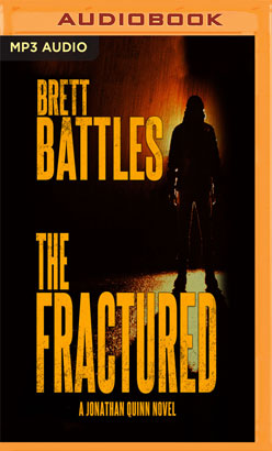 Fractured, The