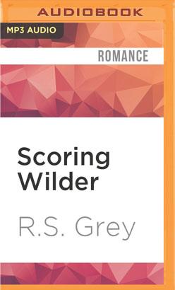 Scoring Wilder