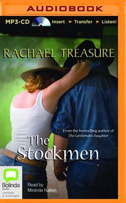 Stockmen, The
