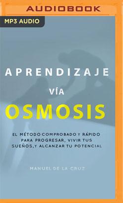 Aprendizaje Vía Osmosis
