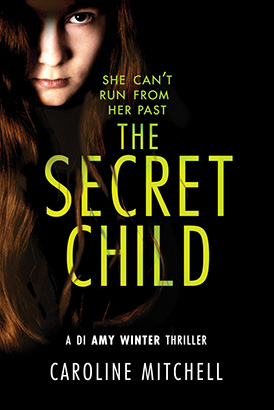 Secret Child, The