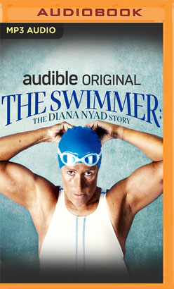 Swimmer, The