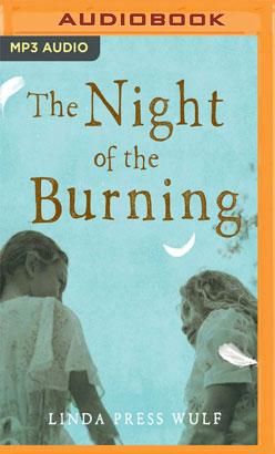 Night of the Burning, The