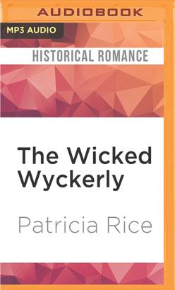 Wicked Wyckerly, The