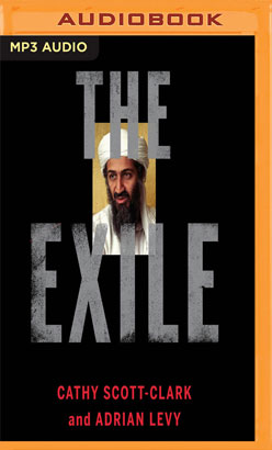 Exile, The