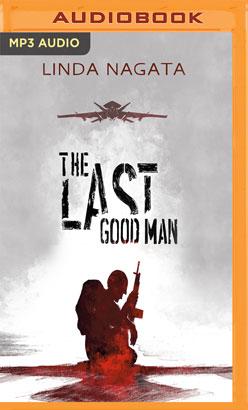 Last Good Man, The