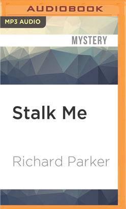 Stalk Me