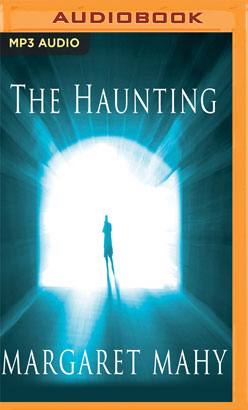 Haunting, The
