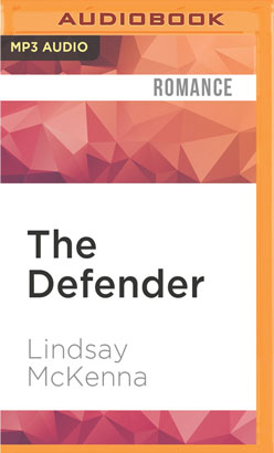 Defender, The