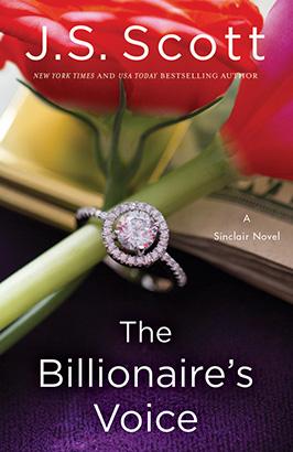 Billionaire's Voice, The