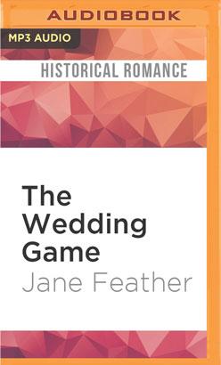 Wedding Game, The