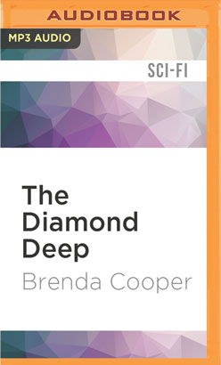 Diamond Deep, The
