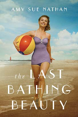 Last Bathing Beauty, The
