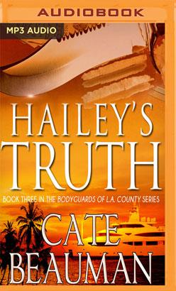 Hailey's Truth