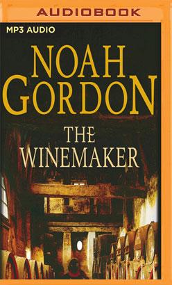 Winemaker, The