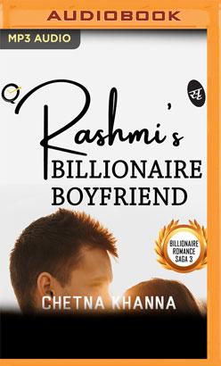 Rashmi's Billionaire Boyfriend