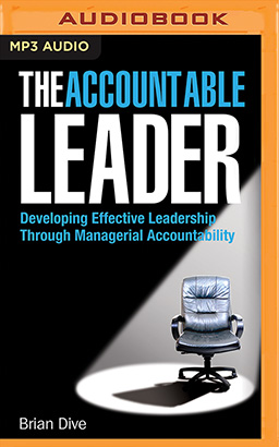 Accountable Leader, The