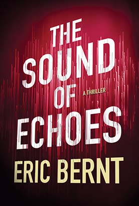 Sound of Echoes, The
