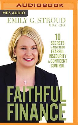 Faithful Finance