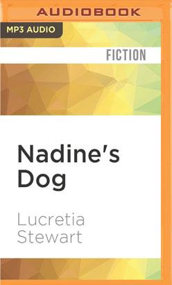 Nadine's Dog