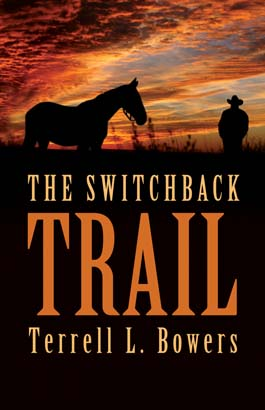 Switchback Trail, The