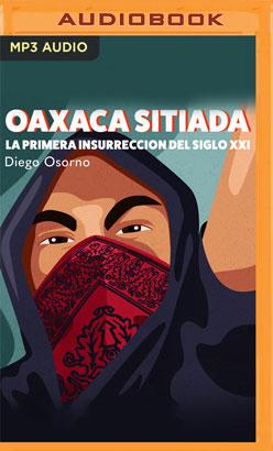 Oaxaca Sitiada