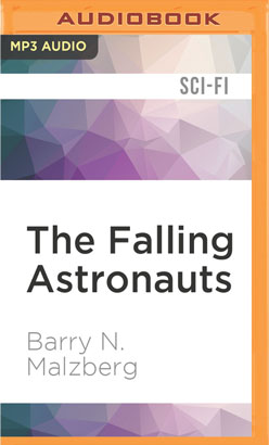 Falling Astronauts, The