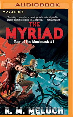 Myriad, The