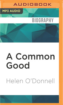 Common Good, A